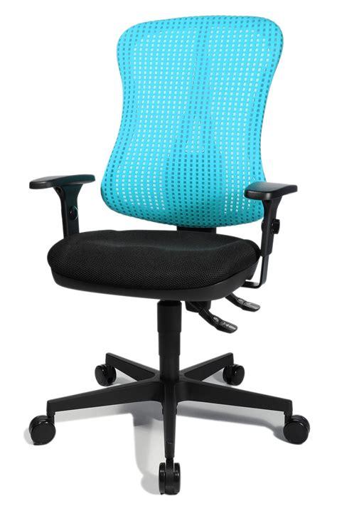 conforama chaise de bureau fille chaise idées de
