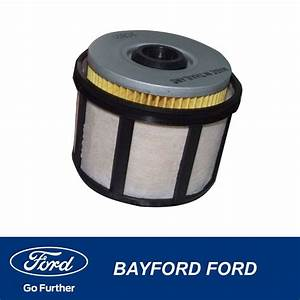 Ford F250 F350 7 3 Litre Diesel Fuel Filter