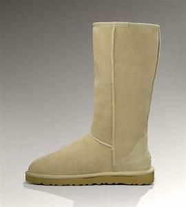 Uggs Im Sale : ugg classic tall boots 5815 sand elegant ugg 089 uggs canada on sale ugg outlet ~ Orissabook.com Haus und Dekorationen