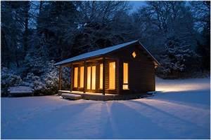 Holz Gartenhaus Winterfest : gartenhaus im winter so machen sie es winterfest ~ Whattoseeinmadrid.com Haus und Dekorationen