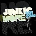 More More (Remix) – Junkie XL