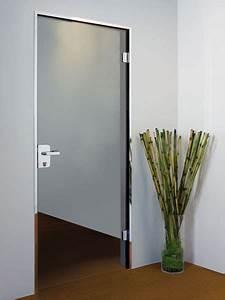 Glastür Mit Rahmen : glastrennwand glastrennw nde deubl alpha systeme ~ Sanjose-hotels-ca.com Haus und Dekorationen
