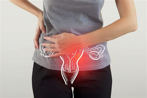 Robotic Hysterectomy - HealthScopeHealthScope