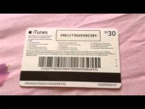 itunes give card  singapore youtube