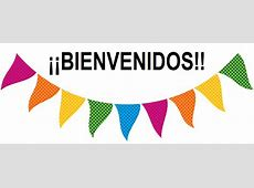 THE SECOND CYCLE BLOG SPANISH4 ¡BIENVENIDOS!