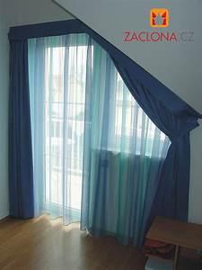 Gardine Für Dachfenster : heimtex ideen ~ Watch28wear.com Haus und Dekorationen