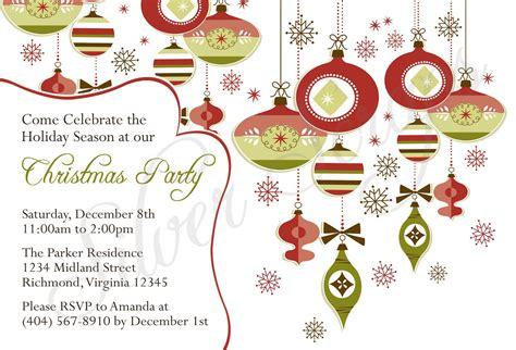 Religious Christmas Invitation Templates Turquoise Light Fixture Pink Throw Blanket Subaru Crosstrek Bar Goal Zero A Life Volt Landscape Lighting Wand Makeup Vanities With Lights Led Module