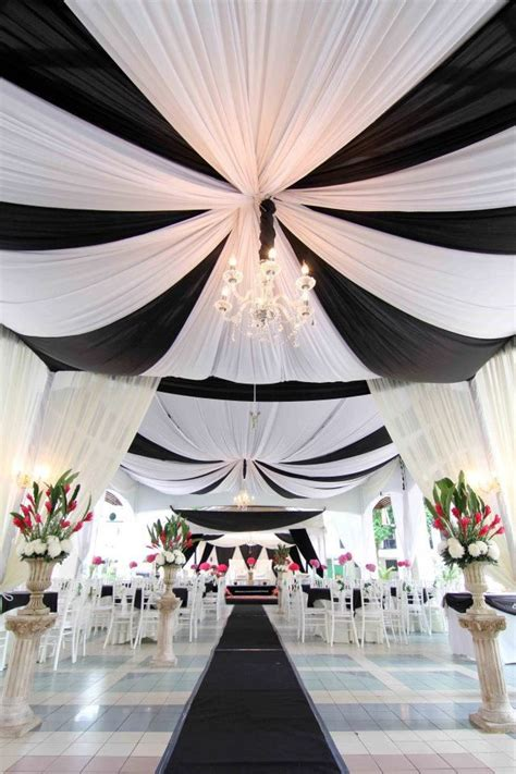 draping decorations 25 best ideas about ceiling draping on