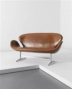 Dänisches Design Sofa : ber ideen zu d nisches interior design auf pinterest d nisches interior d nisches ~ Indierocktalk.com Haus und Dekorationen