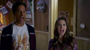 'Community' Season 6 Trailer Debuts; New Characters And ...