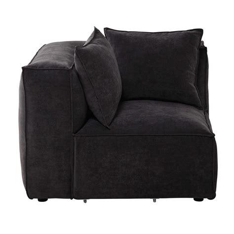 canapé modulable conforama canapé d 39 angle pas cher promo et soldes la deco