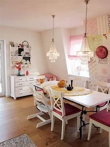 Möbel Country Style : zuhause bei leelah loves ~ Sanjose-hotels-ca.com Haus und Dekorationen