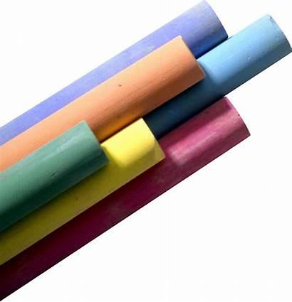 Chalk Clip Divers Tubes Ou Gifs 1327