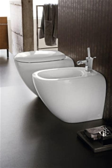 jak wybrac muszle toaletowa umywalki miski wc pisuary