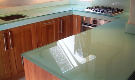 Ultimate Splashbac   Kitchen Work Surfaces Suppliers, UK