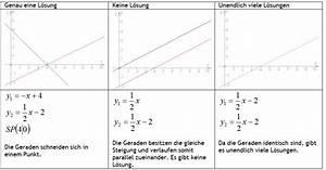 Terme Online Berechnen : mathe online lernen ~ Themetempest.com Abrechnung