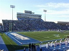 Middle Tennessee State University (MTSU) History and ...