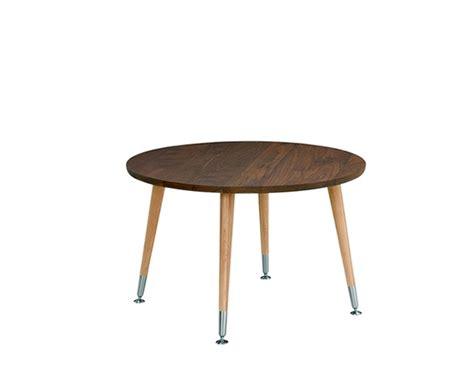 dining table サロンテーブル ct73 ct74 柏木工の画像1 家具 tabroom タブルーム