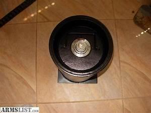 Armslist for sale tubluar floor safe cash or trade for How to install a floor safe in concrete