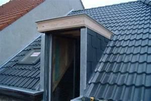 Chien Assis Toiture : active toit ~ Melissatoandfro.com Idées de Décoration