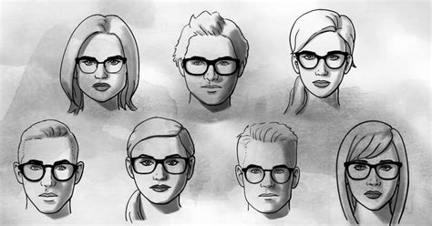 tips memilih lensa kacamata yang tepat optik tunggal