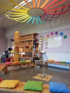 Best 25+ Classroom ceiling decorations ideas on Pinterest ...