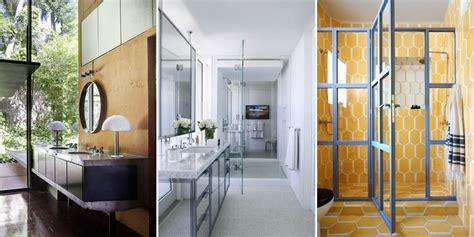 Modern Bathroom Gallery Photos by Modern Luxury Bathroom Photos Luxurious Bathrooms