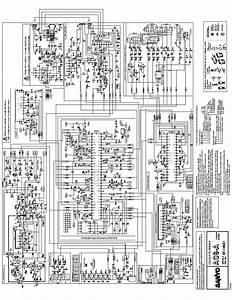 Sanyo 32 Inch Service Manual Download  Schematics  Eeprom