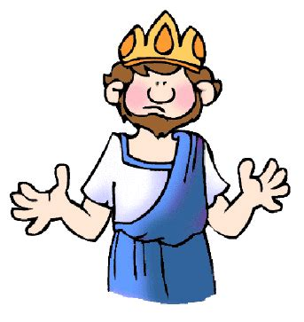 Monarchy Clipart Monarchy Monarchy Gif Clipart Panda Free Clipart Images