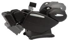 osaki os pro maxim massage chair titan chair