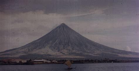 images of composite volcanoes www pixshark com images