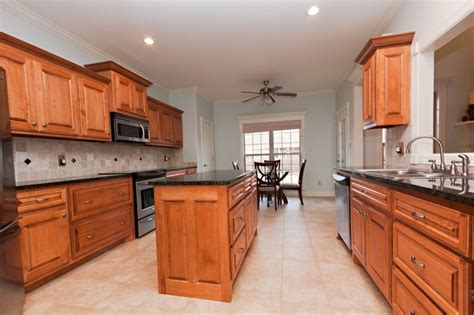 16 best cabinets with uba tuba granite images on