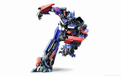 Optimus Prime Transformers Tf2 4k Wallpapers Background