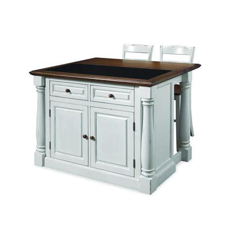 homedepot kitchen island catskill craftsmen the big island 30 in kitchen island