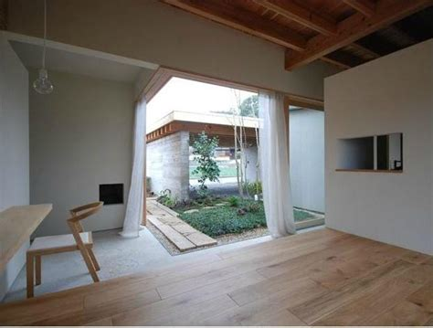 japanese style house plans creative house design u shaped style like one story volume