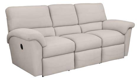 lay z boy sofa lay z boy sofa recliner rs gold sofa