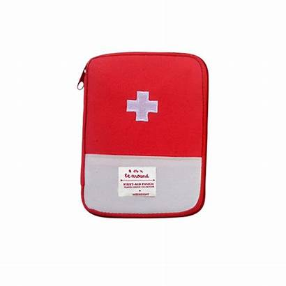 Kit Bag Medical Aid Emergency Survival Travel