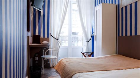 chambres doubles beautiful chambre classique contemporary matkin