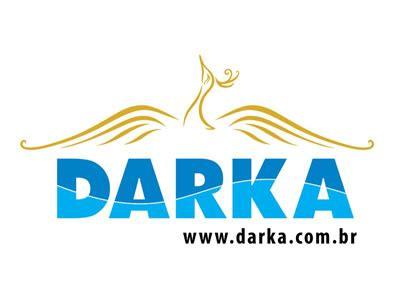 Darka | Casa das Bombas