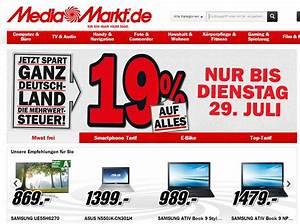 Induktionskochfeld Bei Media Markt : 19 prozent rabatt bei mediamarkt die besten samsung deals all about samsung ~ Indierocktalk.com Haus und Dekorationen