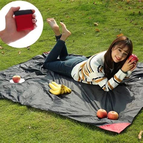 Batanije per kamping kundra ujit - Romix Outdoor Blanket ...