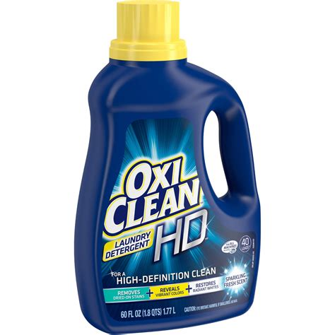 Oxiclean Coupon, Only $299 For Laundry Detergent Super