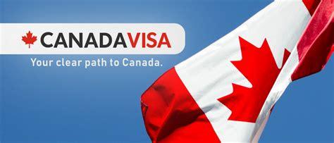 Canada Immigration Eligibility 2019