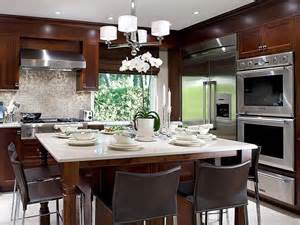 best home interior design software 20 beautiful kitchens with kitchen cabinets page 3 of 4