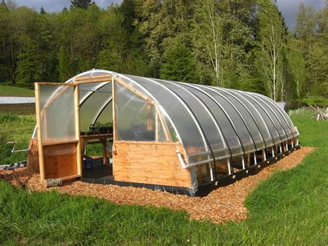 Learn how to build a greenhouse | epic gardening. 122 DIY Greenhouse Plans You Can Build This Weekend (Free)