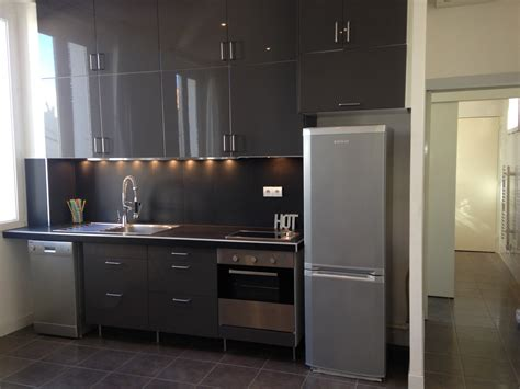 location cuisine locations appartement t2 f2 13007 quartier st victor