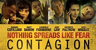 Looking for Contagion movie online? Here's how to watch