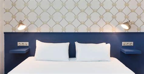 Chambre Indépendante Et Rénovée Proche Du Stade Vélodrome Best Hotel Marseille Bourse Vieux Port By Happyculture