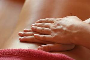 become a licensed massage therapist go mighty With become a massage therapist