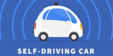 self driving car self driving car archives dolan law firm